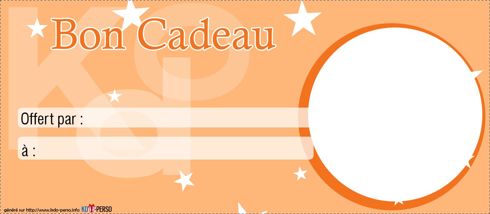 Très Index of /medias/38/Personnalisation/Bon-Cadeau-a-Imprimer/Fonds EZ81